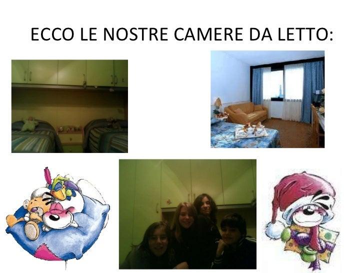 Subito.it Camere Da Letto Usate Milano: Pics photos camere da letto.