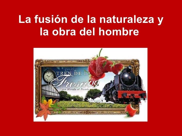 La+FusióN..