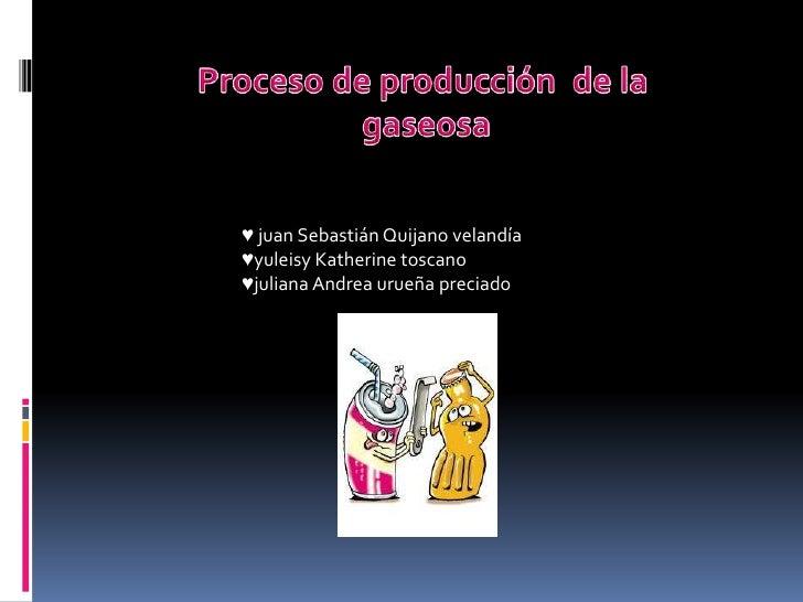 ♥ juan Sebastián Quijano velandía♥yuleisy Katherine toscano♥juliana Andrea urueña preciado