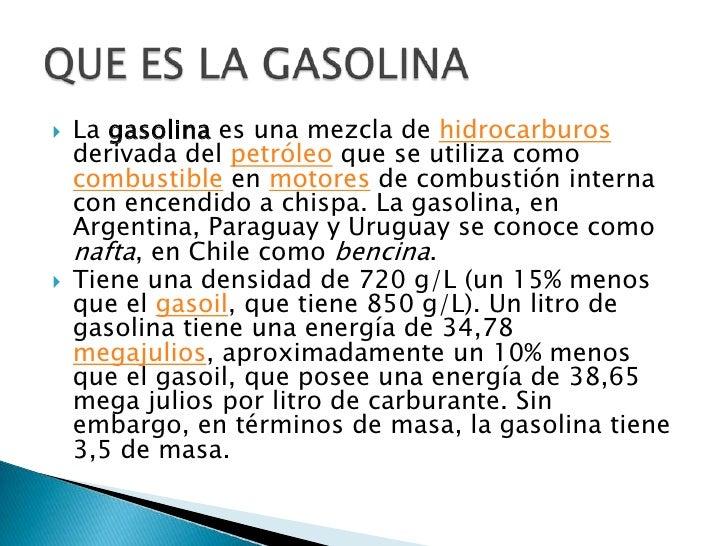La sustitución del filtro de combustible en sorento 2 4 gasolina