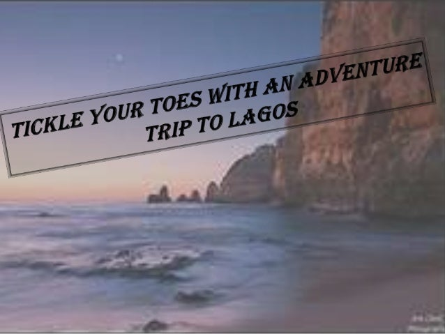 Lagos is a magnificent town in the western Algarve that offers tremendous scope for an enthralling holiday with family and...