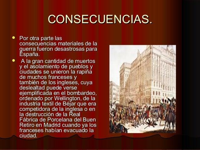 Fotos de la guerra de independencia de mexico
