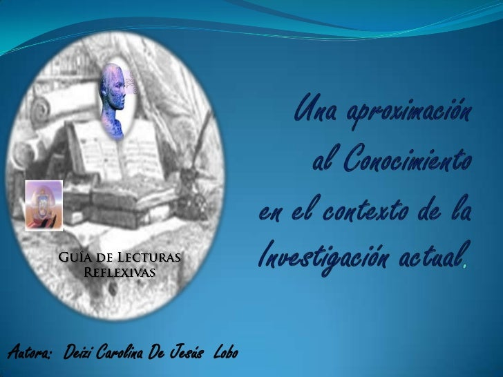 Autora: Deizi Carolina De Jesús Lobo