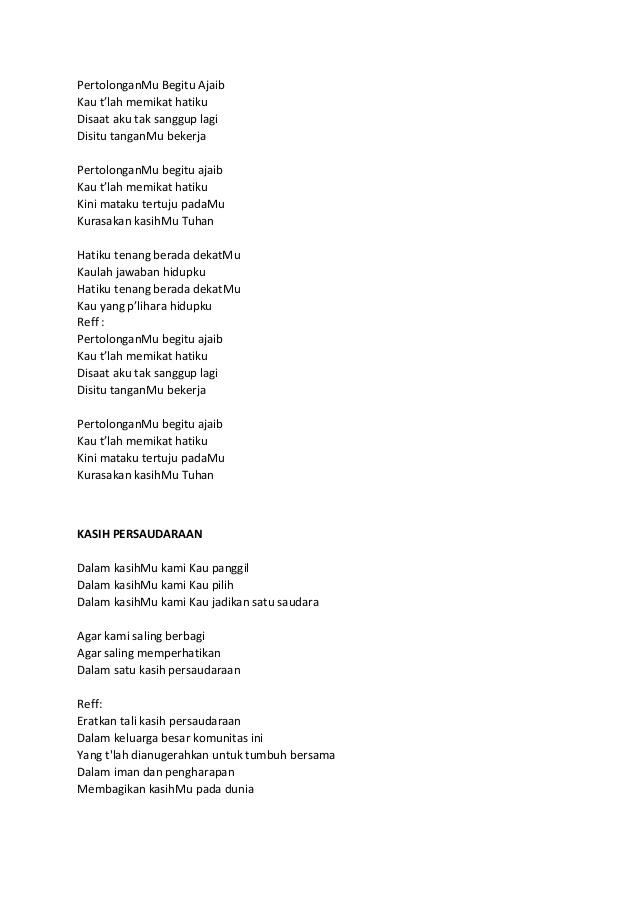 lagu-rohani-2-638.jpg?cb= ...