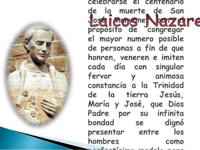 Nace bajo la mano y orientación de la Madre María del Carmen Delgado, quien junto a Alejandro Tussa, Margarita Anuares y L...