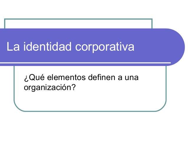 """Desayuno Empresarial """"La Comunicación como clave de RSE"""""""