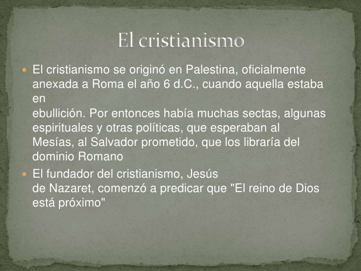 La iglesia y la religion Roma