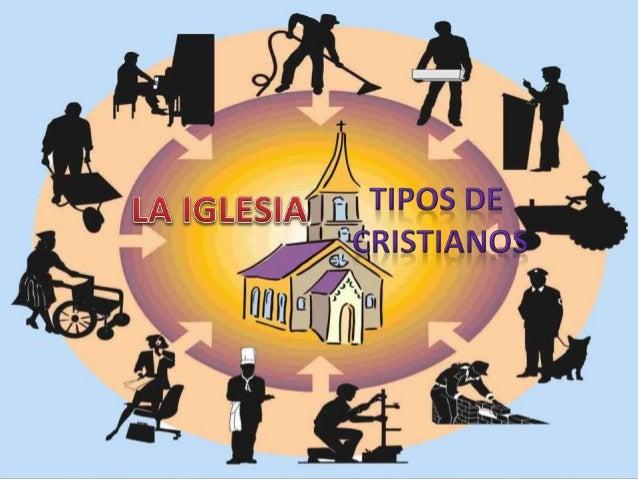 • Ef. 1:22-23  • Aquí se utiliza una  metáfora (cuerpo) para  aludir a la iglesia.  • Cristo como cabeza, y la  necesidad ...