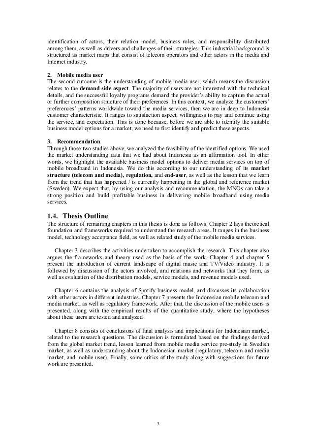 Ubc Masters Thesis