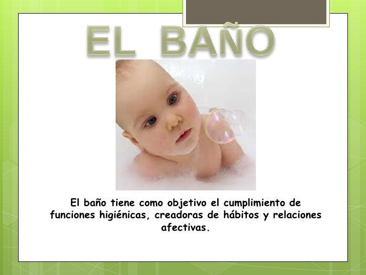 Baño Diario En Ninos: , alimentacion, siestas y juegos en los niños POR GABRIELA ULLAGUARI