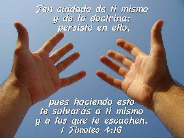 """""""UNION LIBRE"""" (CONCUBINATO) Hebreos 13:4: """"honroso sea en todos el matrimonio"""""""
