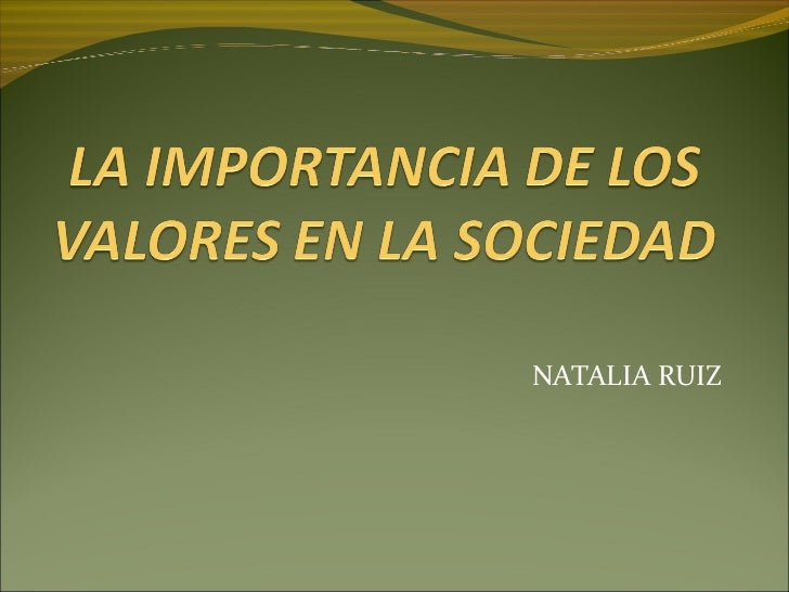 NATALIA RUIZ