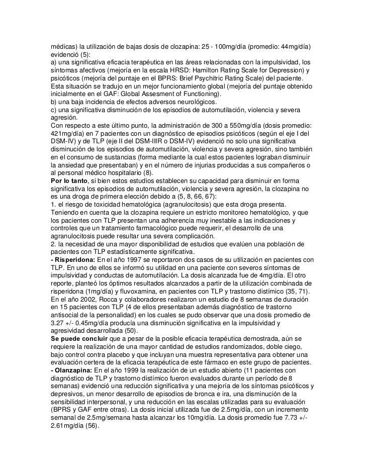 accutane order online