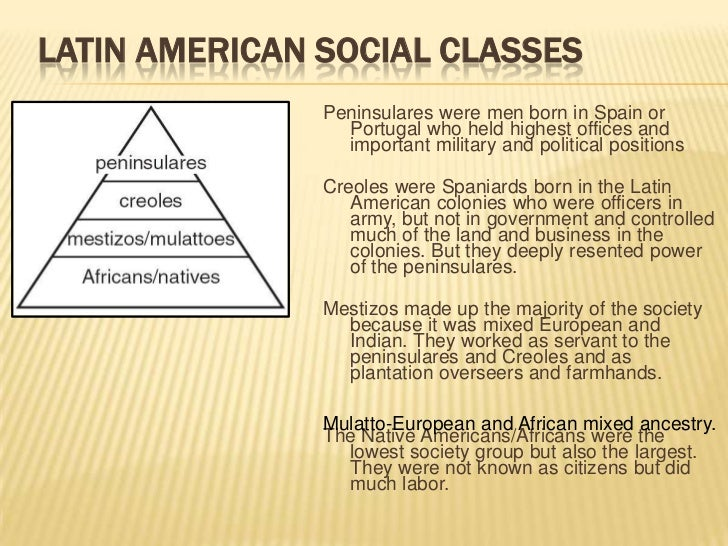 social effects of the american revolution Colin calloway, the american revolution in indian country: crisis and diversity in native american communities history and social studies people native american.