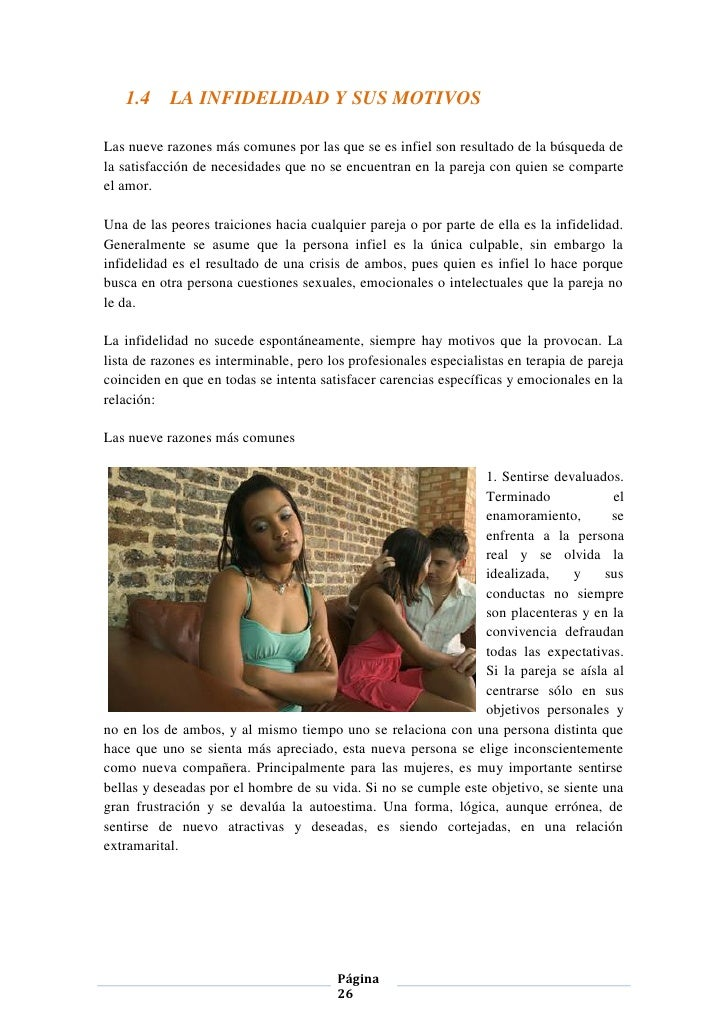 http://image.slidesharecdn.com/lainfidelidad-091109220910-phpapp02/95/pnes20092-la-infidelidad-26-728.jpg?cb=1257826624