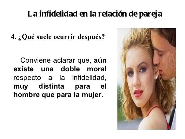 FRASES, PENSAMIENTOS,REFLEXIONES... - Página 23 La-infidelidad-en-la-relacin-de-pareja-23-728