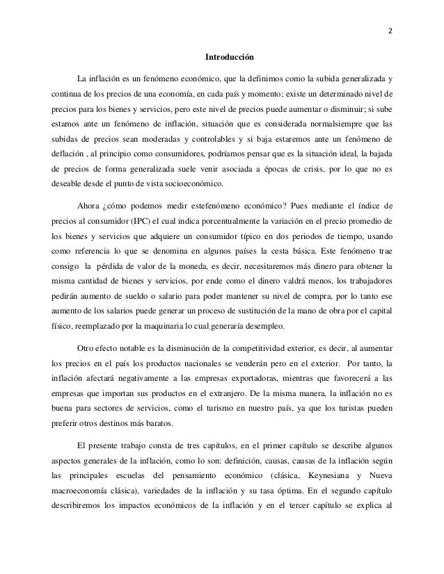crecimiento economico peru pdf