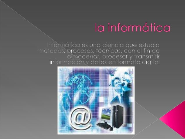  Informática Jurídica Documental.  Consiste en la creación y recuperación de la información jurídica como leyes, doctrin...