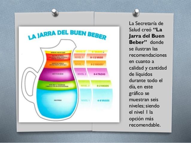 la-jarra-del-buen-beber-4-638. ...