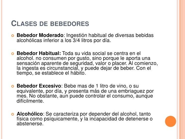 Ufa la codificación del alcoholismo