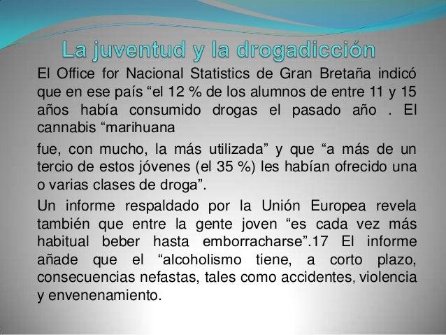 20140907. EL CURRÍCULO BÁSICO NACIONAL EN LA LEY GENERAL