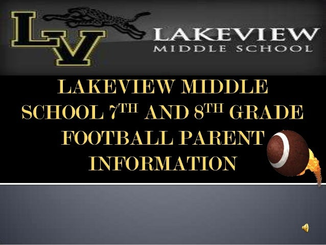 Each parent should have received a parent packet with: 1) Practice schedule 2) Game schedule 3) Game day schedule 4) Conta...