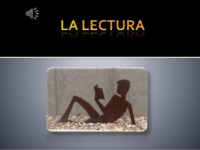  LECTURA  IMPORTANCIA DE LA LECTURA  TECNICAS DE LA LECTURA  ESTRATEGIAS  COMPRENSION LECTORA  CONSTA DE CUATRO PASO...