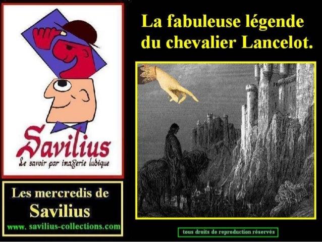 La fabuleuse légende de Lancelot p.p. jpeg