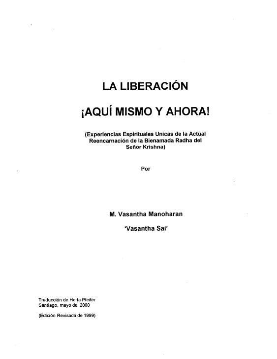 ¡La+Liber..