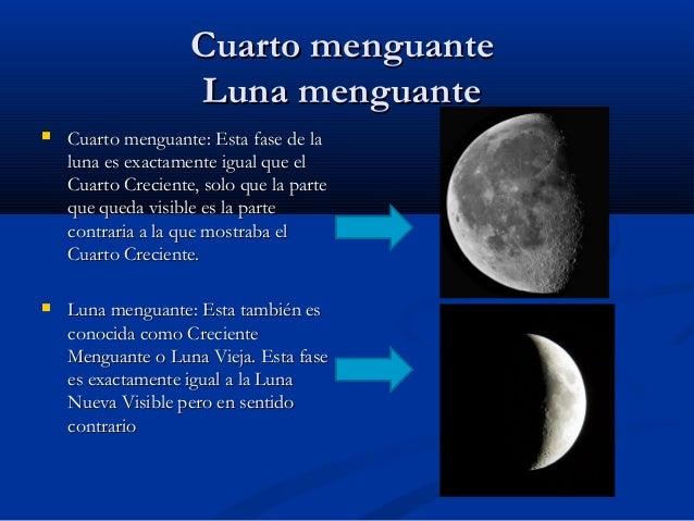 Luna llena 2014 for Fases de la luna hoy
