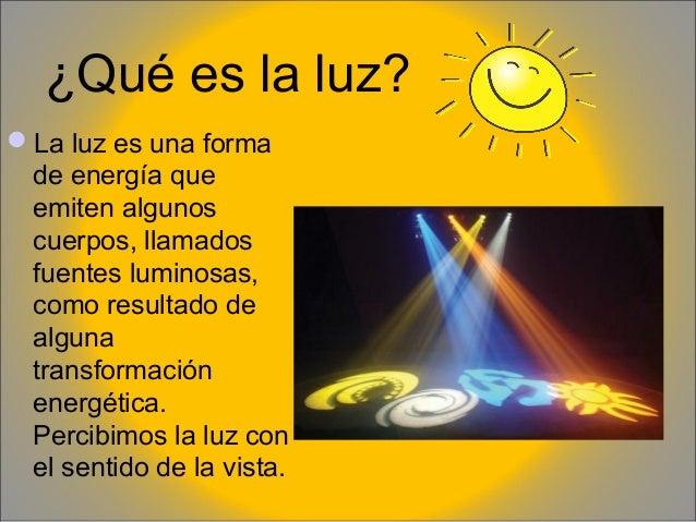 """Resultado de imagen de La luz es una manifestación del fenómeno electromagnético y está cuantizada en """"fotones"""", que se comportan generalmente como los mensajeros de todas las interacciones electromagnéticas"""