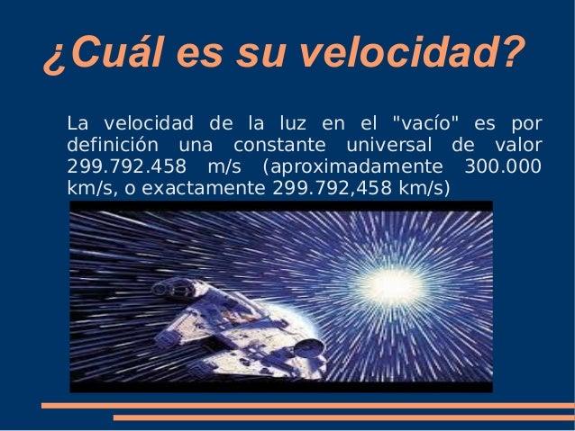 Resultado de imagen de http://i.livescience.com/images/i/22669/i02/cms-higgs.jpg