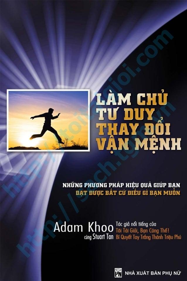 Lam chu-tu-duy-thay-doi-van-menh