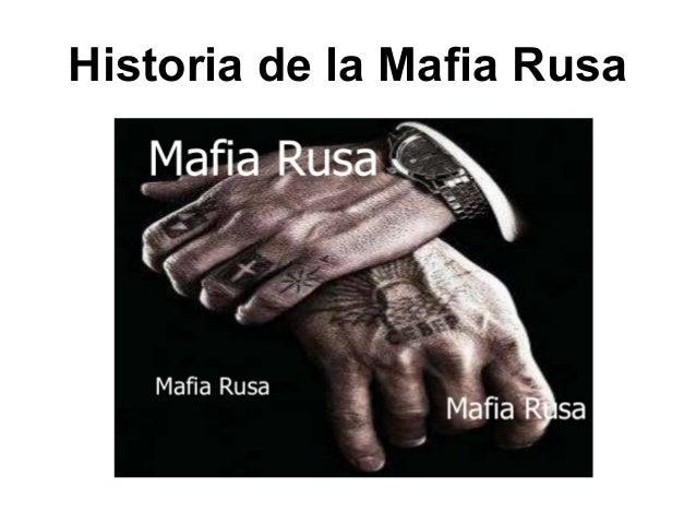 Cae en Espaa la cuarta organizacin mafiosa ms 16