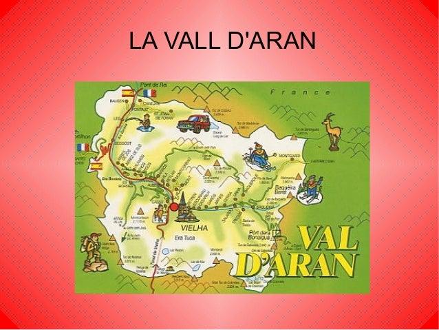 La marató Vall d'Aran