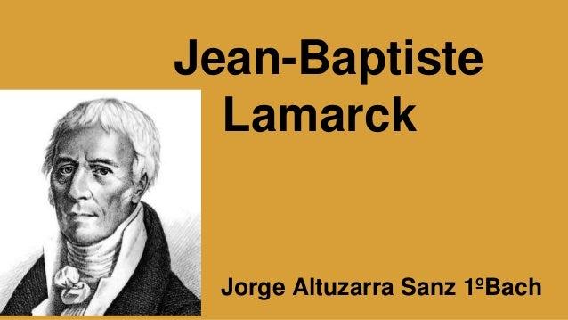 jean quintanar: