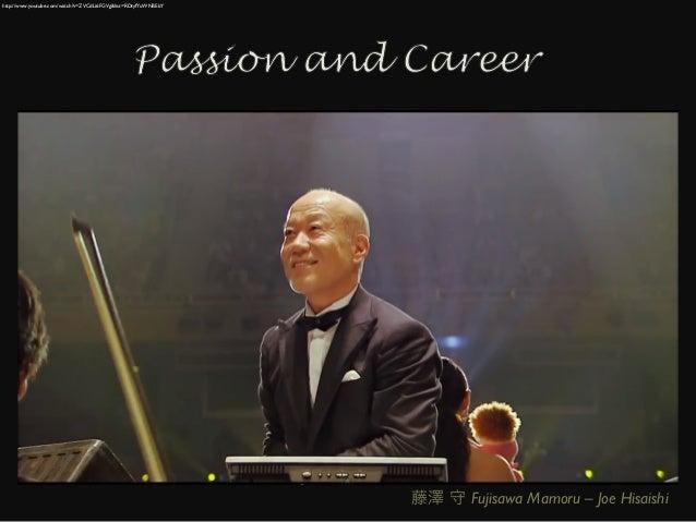 Turtle_passion_career_presentation