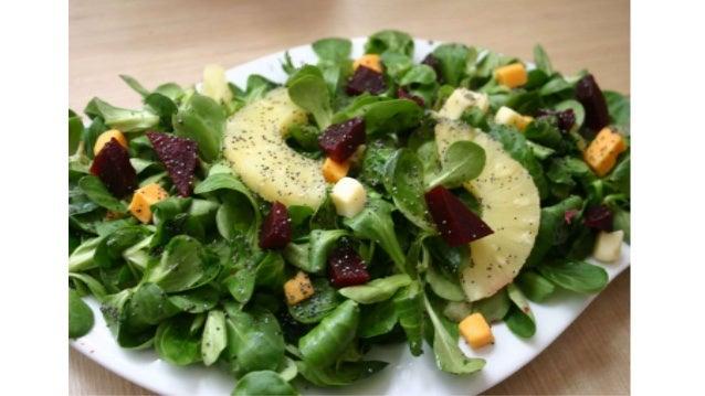 Como hacer dieta para perder peso rapido
