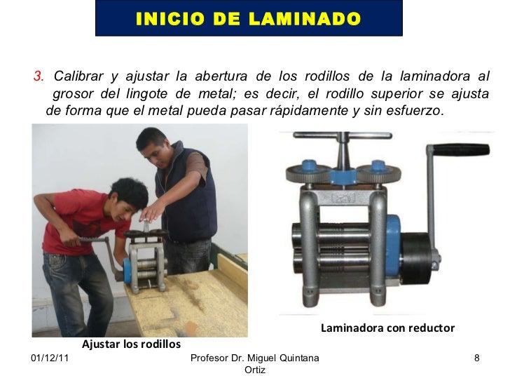 Como crear tu propia carroceria - Página 4 Laminado-manual-de-plata-8-728