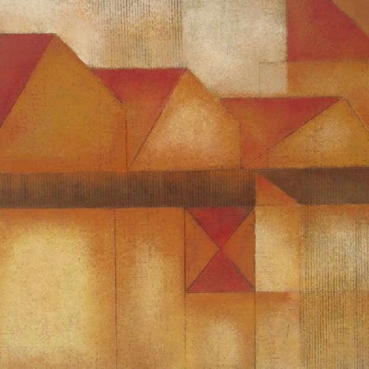 Obras de Arte que fizeram parte da Bienal da Energia 2009.