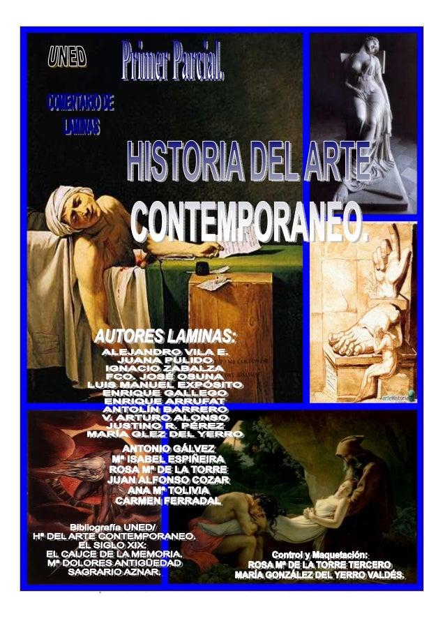 Laminas 1er libreto 1er parcial hacu (2009-10)