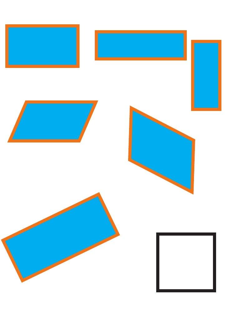 Laminas de corel(pdf)