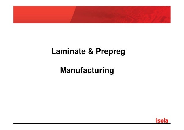 Laminate 101 nov 8 2013 for dist