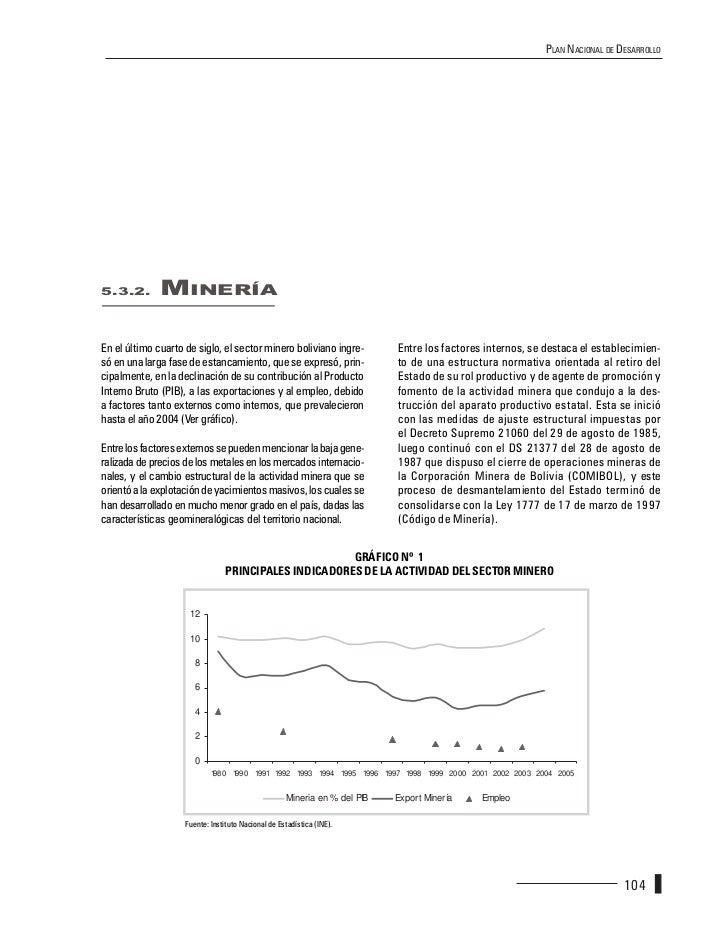La Mineria2