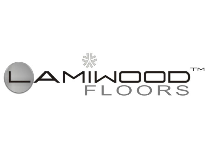 Index 1.Introduction 2.About us 3.Lamiwood™ Floors flooring solutions 4.Lamiwood™ RANGE OF WOOD FLOORS 5.Primary Advantage...