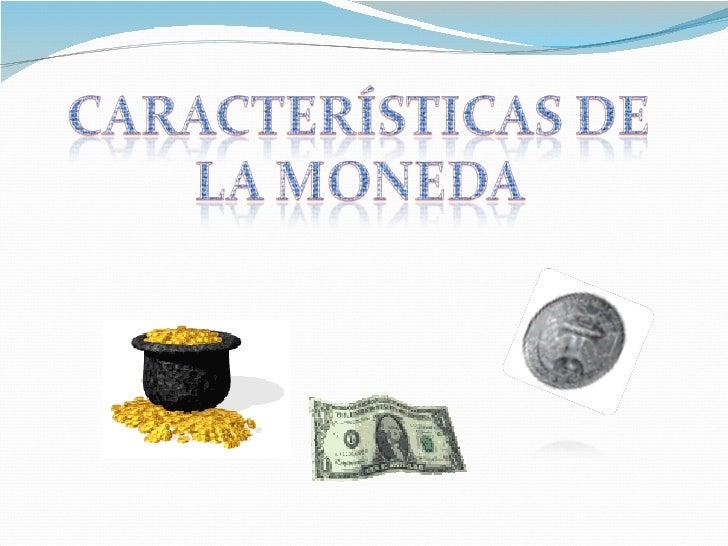 La Moneda[1]