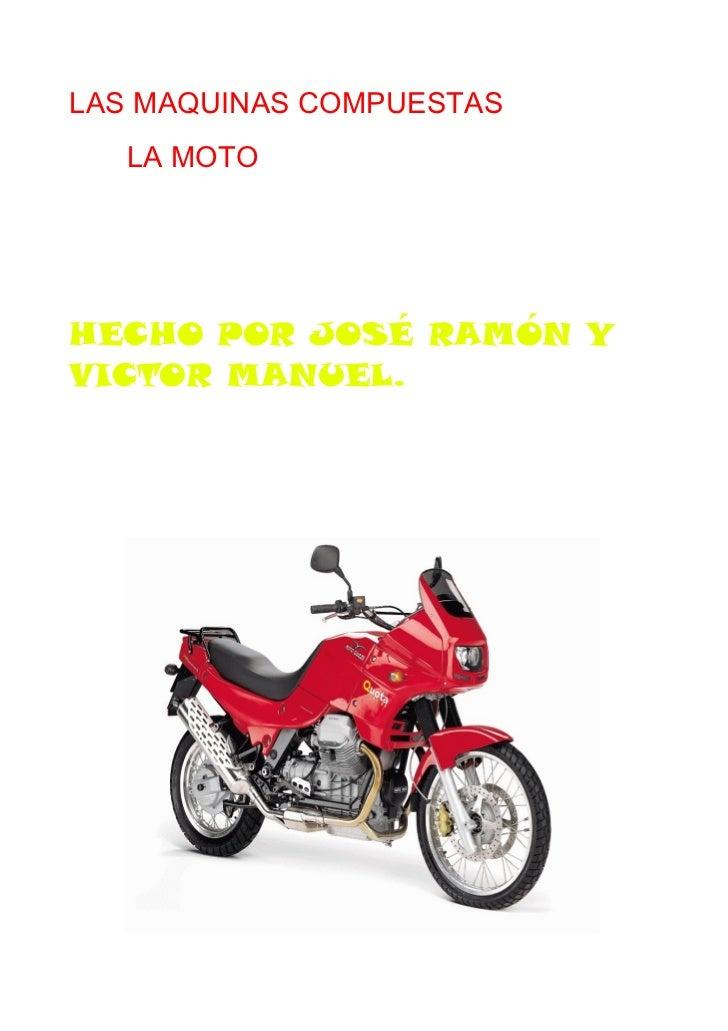 Lamoto