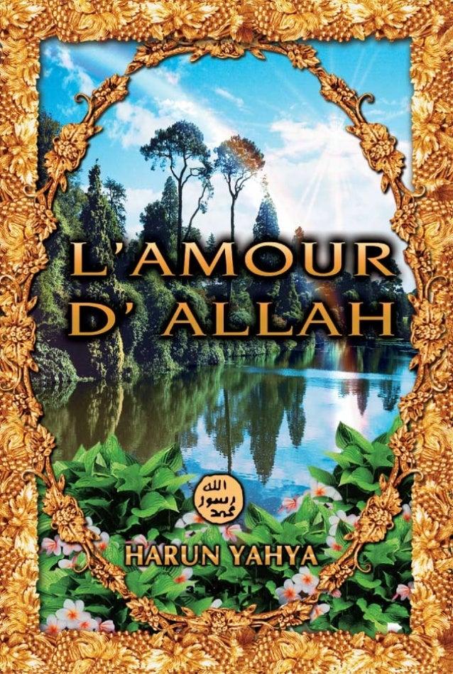 A L'ATTENTION DU LECTEUR Dans tous les livres de l'auteur, les questions liées à la foi sont expliquées à la lumière des v...