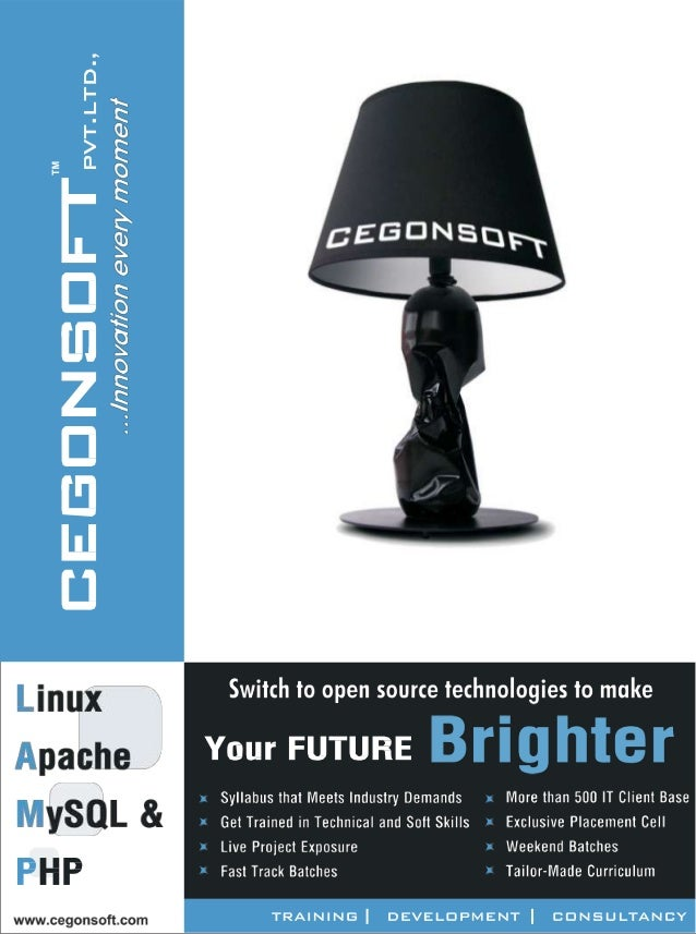 Cegonsoft Reviews