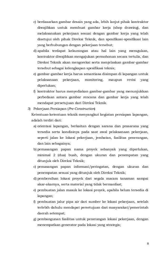 Permen PU No 12 Tahun 2014 tentang Drainase Perkotaan - Lamp 2